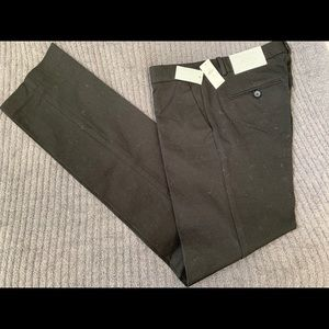 BRAND NEW w tags! GAP dress pants!